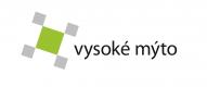 Partner - Město Vysoké Mýto